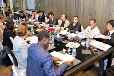 Agriculture, pêche et éducation gros bénéficiaires des prêts APD japonais