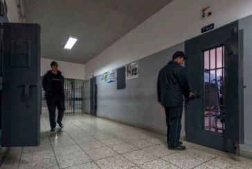 Evénements d'Al Hoceima: les détenus transférés au Nord du Royaume