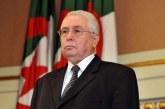 Algérie : Des partis politiques boycottent la réunion du Parlement