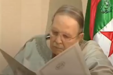 Les 39 jours qui ébranlèrent l'Algérie