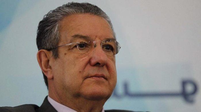Algérie le ministre des Finances entendu au Parquet dans des dossiers de fraudes