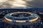 Apple discute avec des fournisseurs potentiels de capteurs pour voitures autonomes