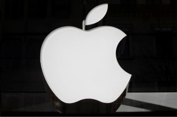 Apple et ses alliés recherchent des milliards de dollars aux États-Unis pour tester le modèle économique de Qualcomm
