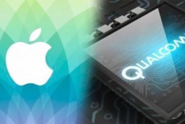 Le règlement de Qualcomm avec Apple ouvre la voie au différend sur Huawei