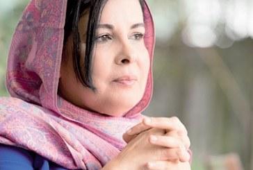 Asma Lamrabet : « La réforme de la pensée islamique est aujourd'hui indispensable »