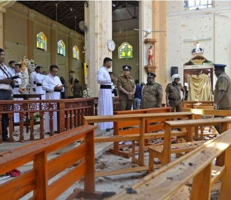 Attentats-au-Sri-Lanka-ce-que-l-on-sait