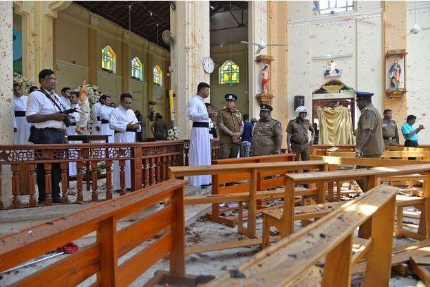 Attentats-au-Sri-Lanka-ce-que-l-on-sait