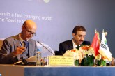 Maroc-BID, nouveau partenariat 2019-2022