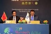 Maroc/BID: Un partenariat pour le développement des secteurs économiques