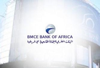 """BMCE Bank of Africa soutient les """"Responsible Banking Principles"""" de UNEP-FI"""