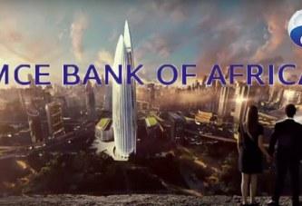 BMCE Bank : une ligne de financement pour une gestion intelligente de l'eau