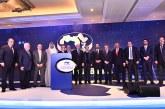 Le Maroc participe au congrès arabe à Beyrouth