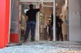 Brésil: 11 braqueurs de banques tués par la police près de Sao Paulo