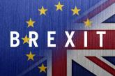 """Brexit: l'UE disposée à soutenir les agriculteurs européens en cas d'un """"no deal"""""""