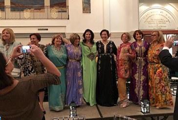 Canada : La communauté juive marocaine célèbre la Mimouna à Toronto