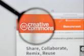 Creative Commons : plus de 300 millions d'images libres de droits
