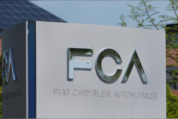 Fiat Chrysler choisit Google et Samsung pour son système mondial de voiture connectée