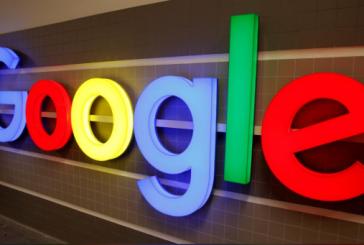 Wall Street demande que les publicités Google changent après la perte de revenus