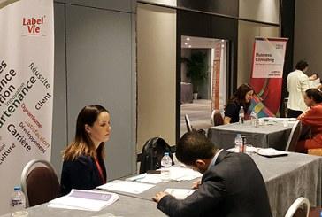 Forum «Careers in Morocco»: Nouvelle journée de présentation à Paris des opportunités de recrutement