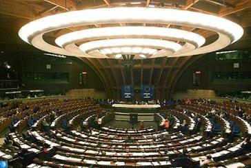 Conseil de l'Europe: Le Maroc obtient le Statut de « Partenaire pour la démocratie locale »