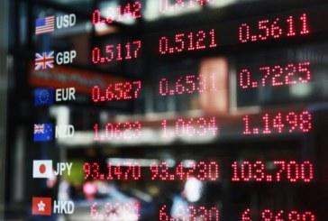 Marché de change : le dirham se déprécie face à l'euro et au dollar