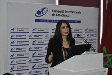L'UIC organise la 5ème édition de la Job Fair