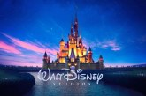 Disney annonce le lancement de sa plateforme de streaming