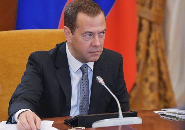 La Russie interdit l'exportation de ses produits pétroliers vers l'Ukraine