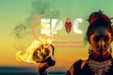 1ère édition de EPIC Yoga Festival du 21 au 23 juin à Marrakech