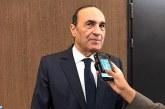 """El Malki souligne le caractère """"exceptionnel"""" des relations entre le Maroc et le Sénégal"""
