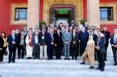 El Malki s'engage pour l'amélioration de la situation sociale des artistes