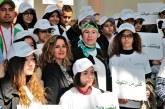 Environnement: El Ouafi pour une mobilisation collective
