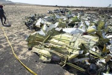 Crash Ethiopian Airlines: l'avionneur doit revoir le système de contrôle de vol