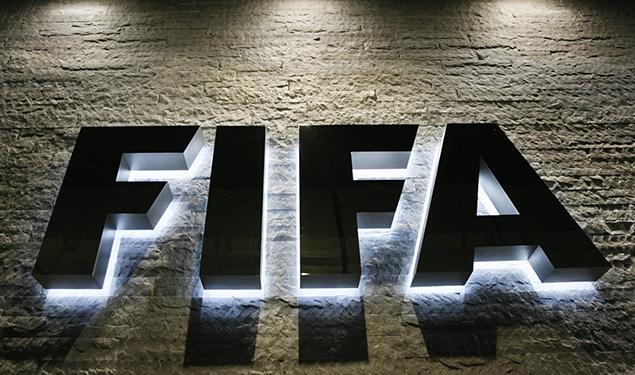 Classement FIFA: Le Maroc perd deux places, s'installe au 45è rang