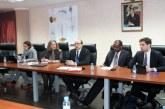 Flexibilité du régime de change: Le FMI soutient le Maroc