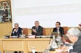 Le FOMAP, un levier majeur de la réforme de l'administration publique