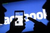 Facebook exclut des groupes de partis britanniques d'extrême droite