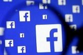 Le Canada salue la décision de Facebook de bannir des militants d'extrême droite