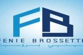 Fenie Brossette présente les solutions Eclatec lors du 3ème Forum de l'éclairage Led