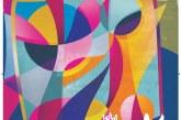 La 5ème édition du Festival Jidar, toiles de rues du 22 au 28 avril à Rabat