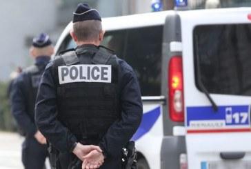 Attentat déjoué en France : les forces de l'ordre figurent parmi les cibles