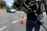 Fusillade dans une synagogue en Californie : un mort et trois blessés