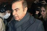 Affaire Ghosn : le tribunal de Tokyo approuve une libération sous caution