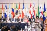 Le Groupe de Lima se penche sur une solution pacifique de la crise vénézuélienne