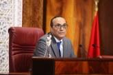 Habib El Malki : Le Maroc aura sa chaîne parlementaire d'ici 2021