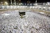 Haj 1440 : Il y aura 750 encadrants pour les pèlerins marocains