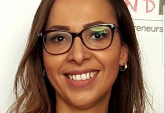 Hanane Aït Aissa : Diversité et performances sont intimement liées