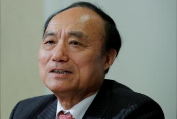 Les allégations sur Huawei seraient motivées par la politique et non par les preuves