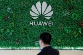 Le MIT coupe ses liens avec les entreprises de technologie chinoises