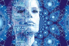 Intelligence artificielle : Pour le meilleur OU pour le pire ?